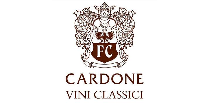 Cardone Vini